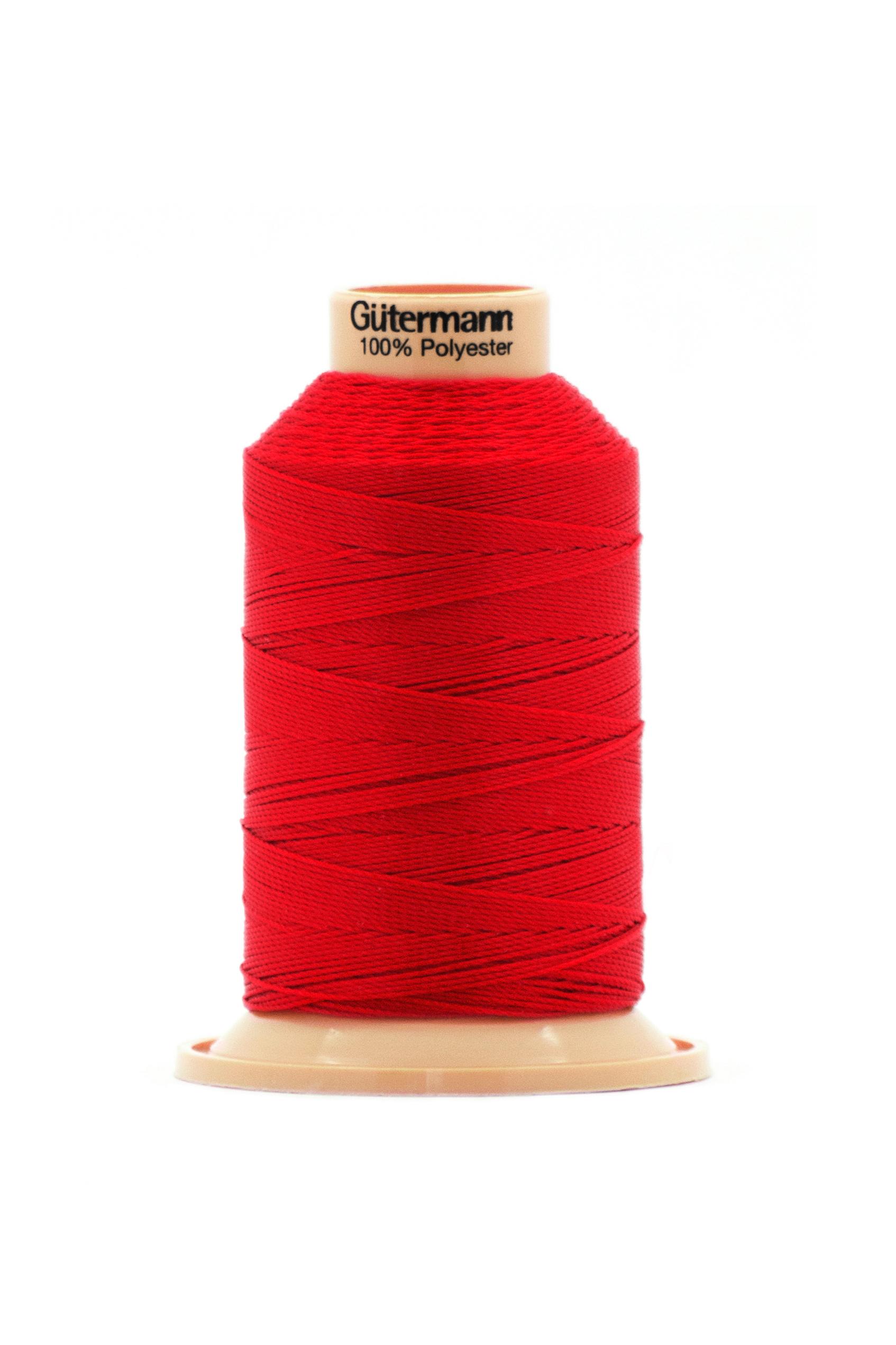 Gutermann нитки terra 20 купить ткани недорого сочи